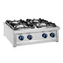 Asber Eco Cook