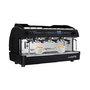 Kávovary a mlýnky