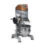 Univerzální kuchyňské roboty