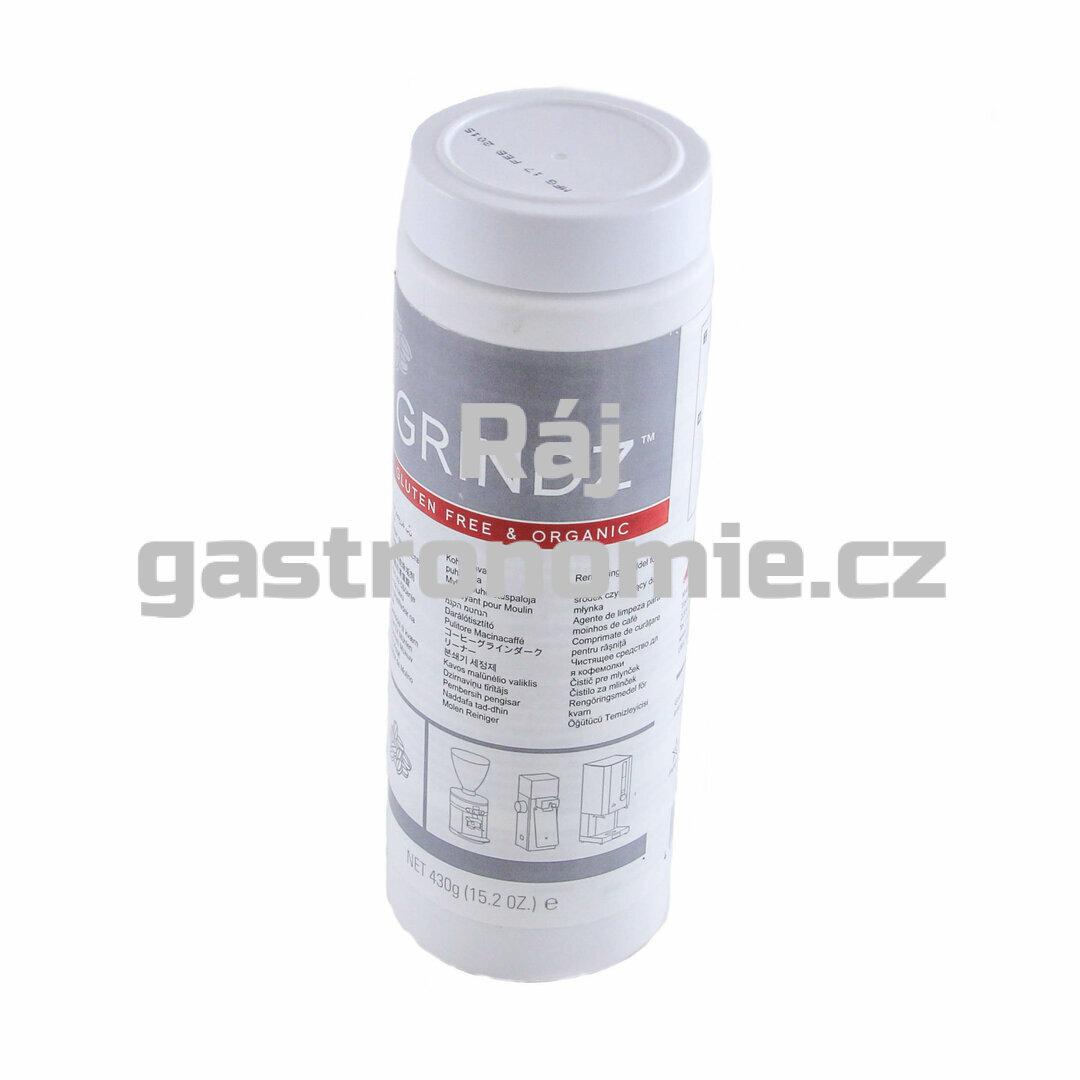 Čistící prostředek mlýnku (430 g)