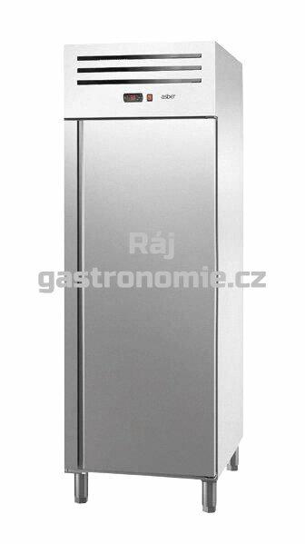 Skrin chladici ECP-701 R HC