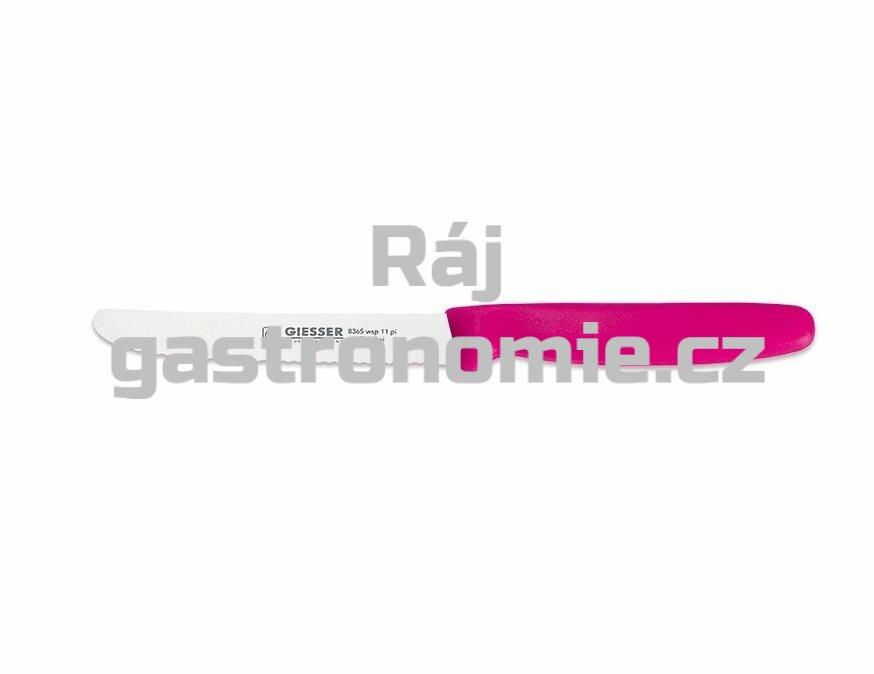 G 8365 - 110 mm růžová