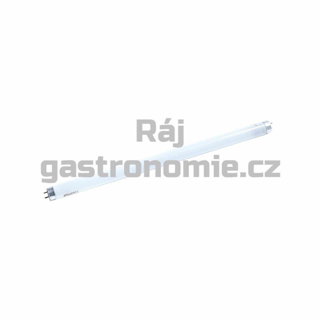 Zářivka 15W (lapač hmyzu)