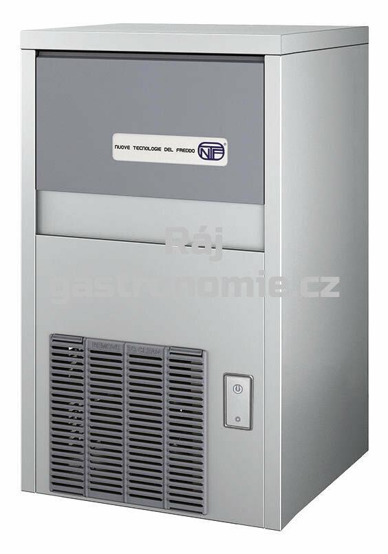 Výrobník SLT 100 W