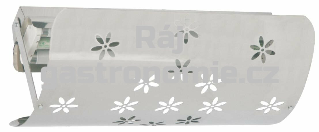 Samolepící feromonové papíry (10ks)