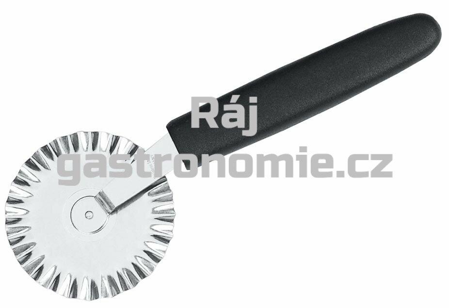 Prokrajovač těsta (Ø60 mm)
