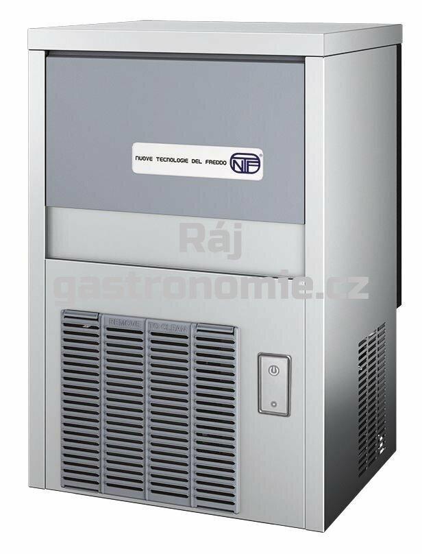 Výrobník ledu NTF SL-50-W