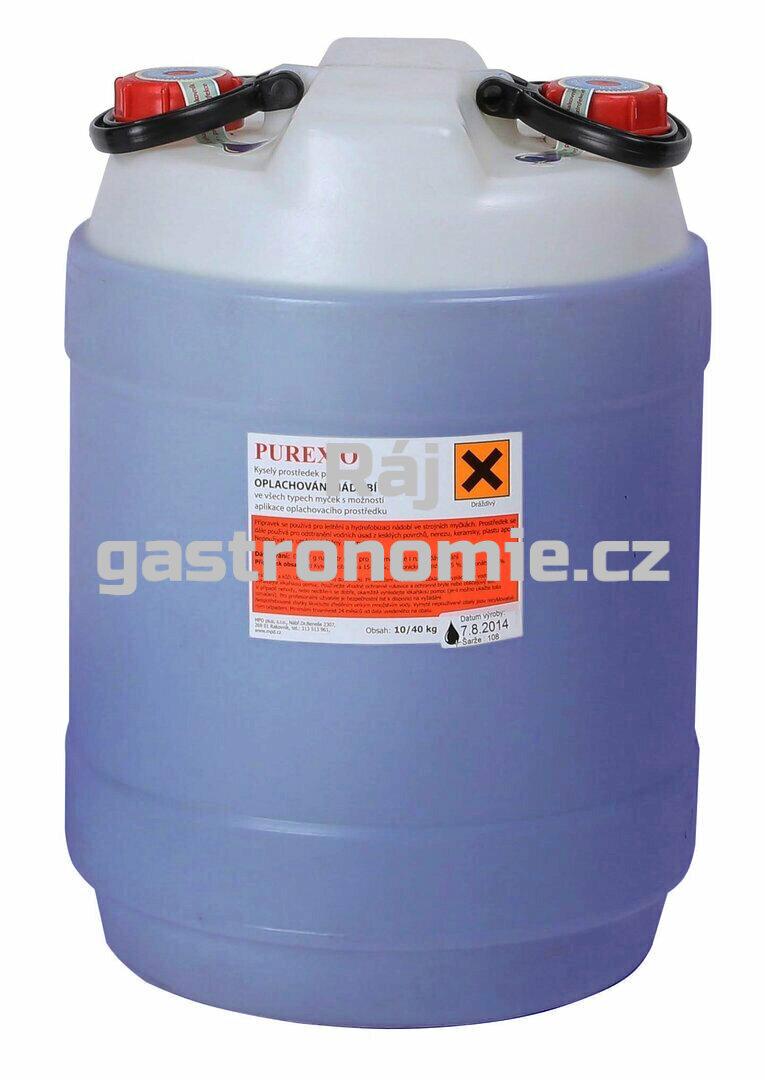 PUREX O 40kg
