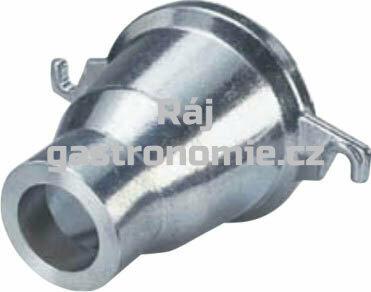 Porcovací hlava AH 027 (50/70gr.)