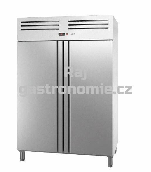 Skrin chladici ECP-1402 HC
