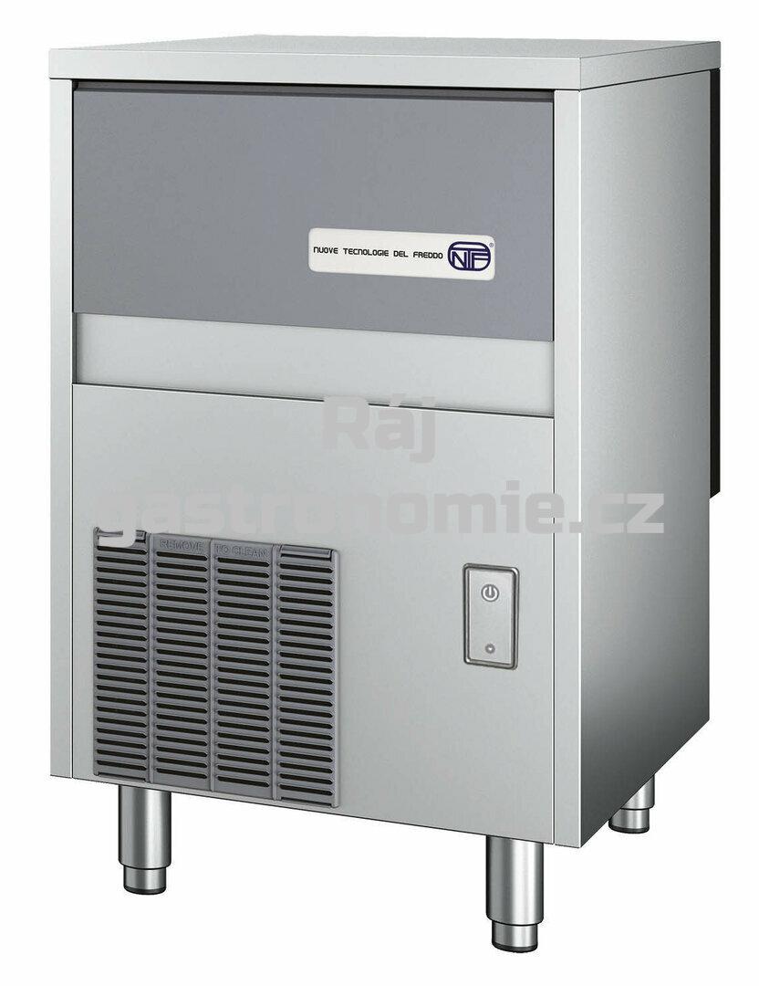 Výrobník SLT 270 W
