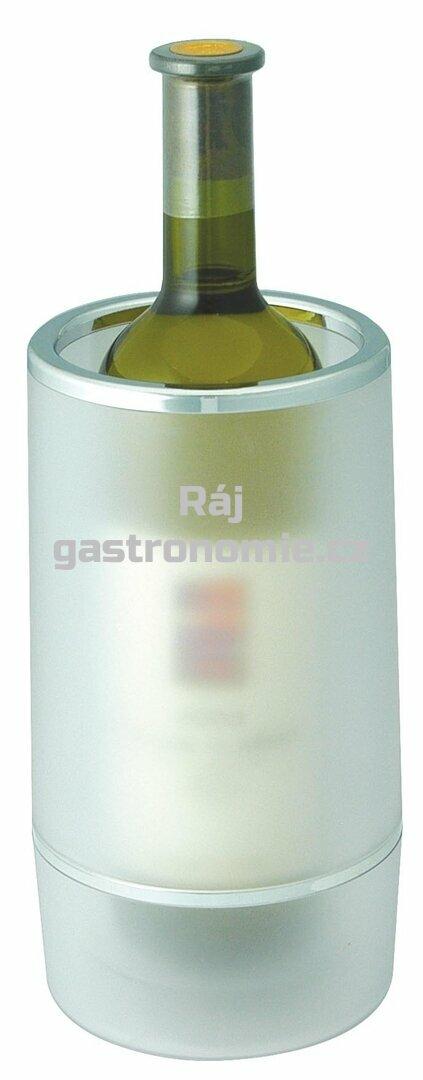 Termo izolační nádoba na víno - EXCLUSIVE