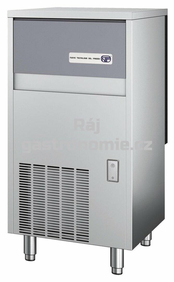 Výrobník SLF 225 W