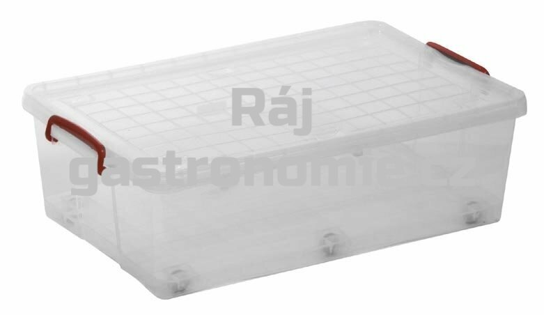 Catering box 29L