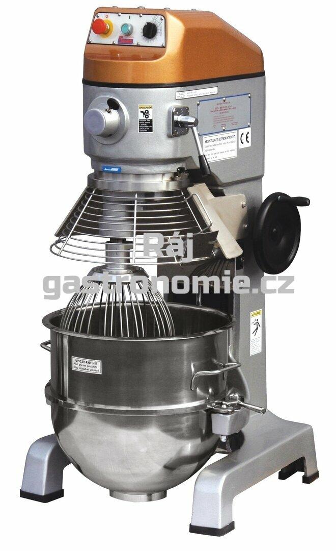 Univerzální kuchyňský robot SPAR SP-60