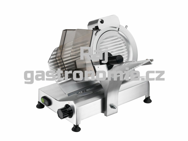 Stroj narezovy 220 GSE/D ocel 230V