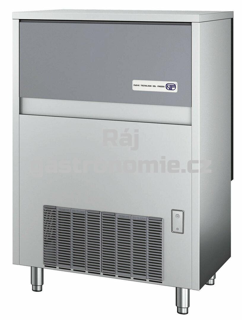 Výrobník SLT 290 A