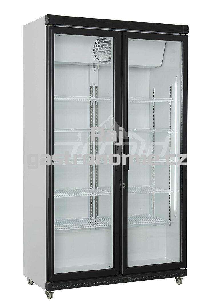Skrin chladici napojova SLD-112/2D