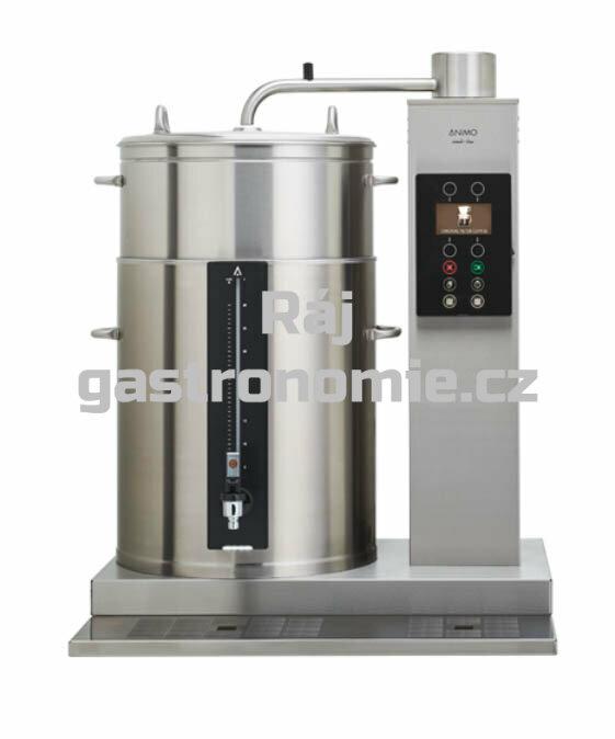 Výrobník filtrované kávy (čaje) CBx40L