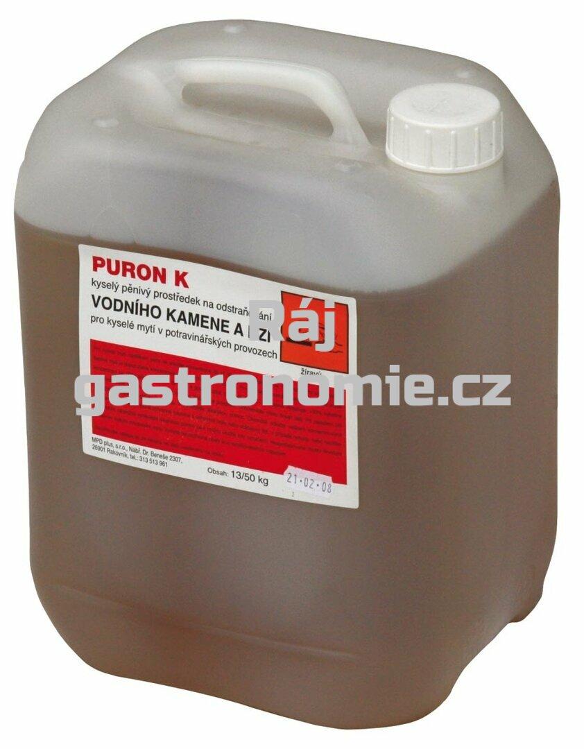 PURON K 13kg