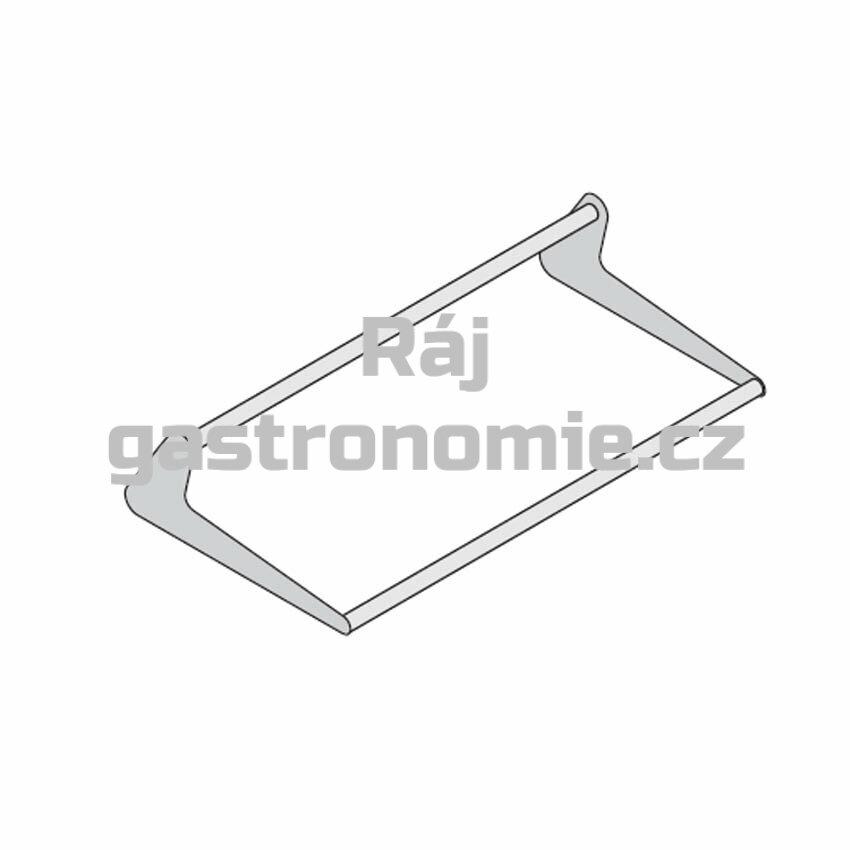 Rameno pro automatické zdvihání a spouštění v iVario® Pro L