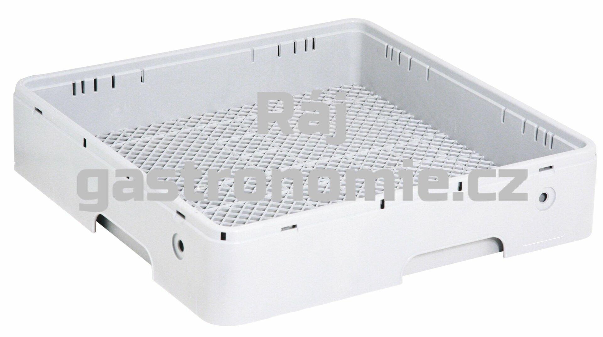 Koš do myčky na příbory(500x500)