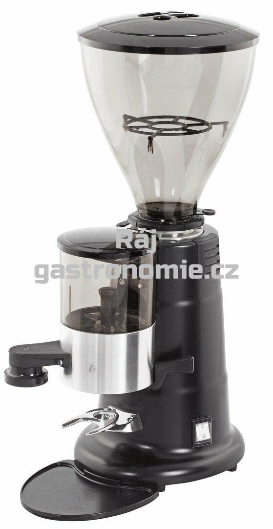 Mlýnek na kávu MCF 65 A