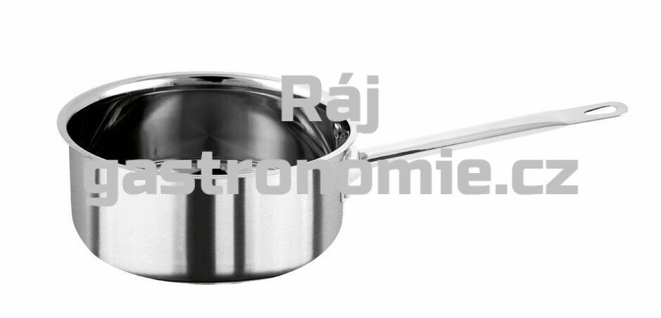Rendlík (Ø180, v=80 mm, 2 l)