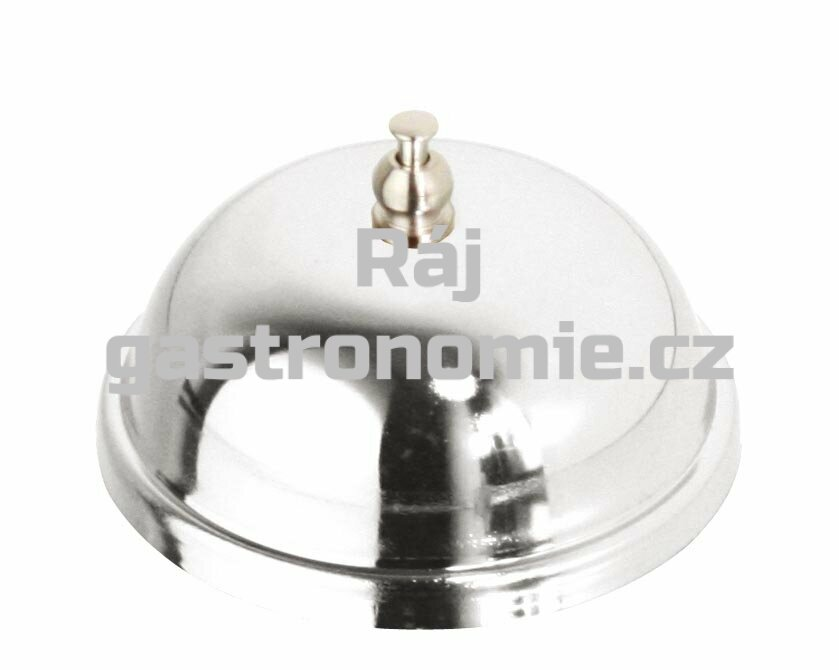 Zvoneček (85x60 mm)