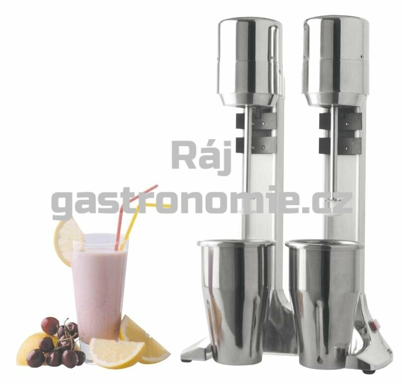 Barový drink mixer Remida FN-A2-IL
