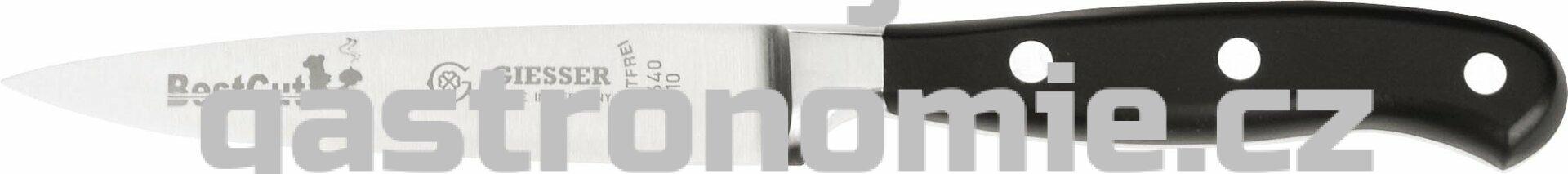 Loupací nůž BestCut - 100 mm
