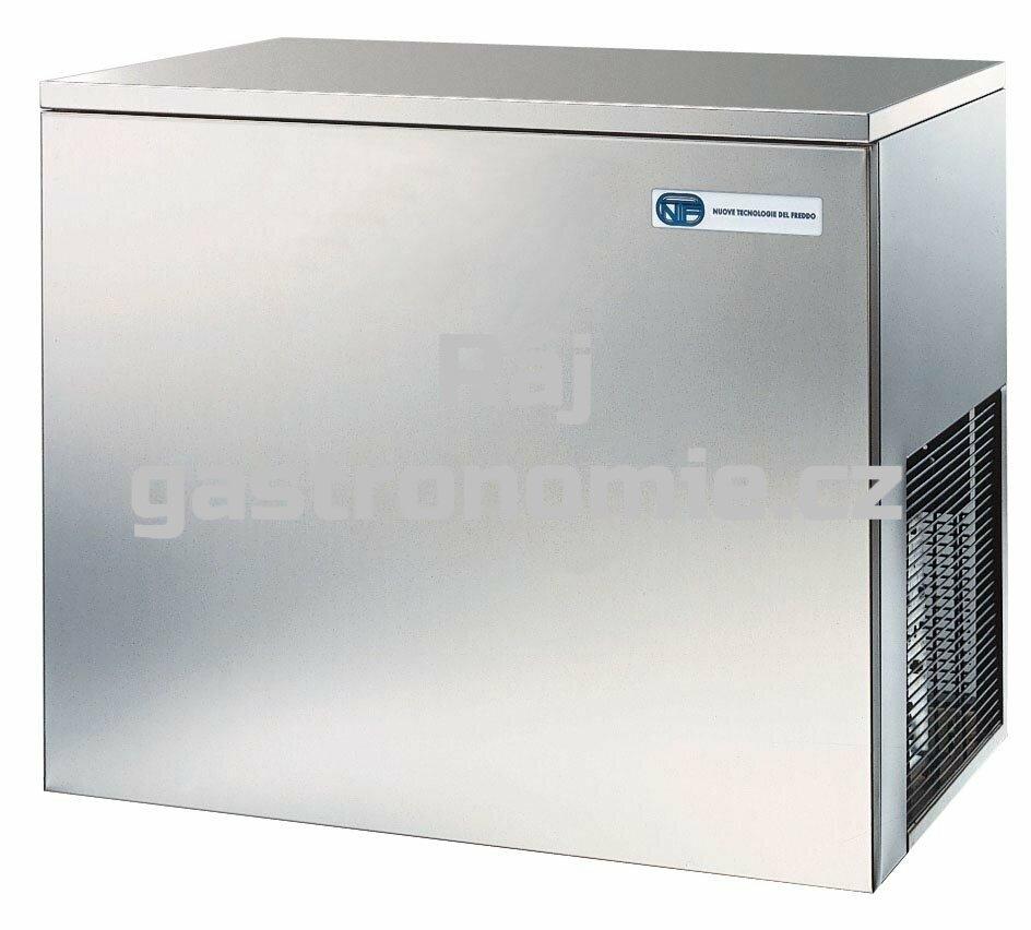 Výrobník ledu NTF CM-350-A