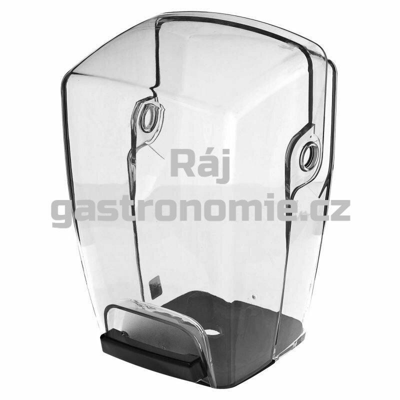Kryt hlukový SE1000 pro MX s mísou 2l