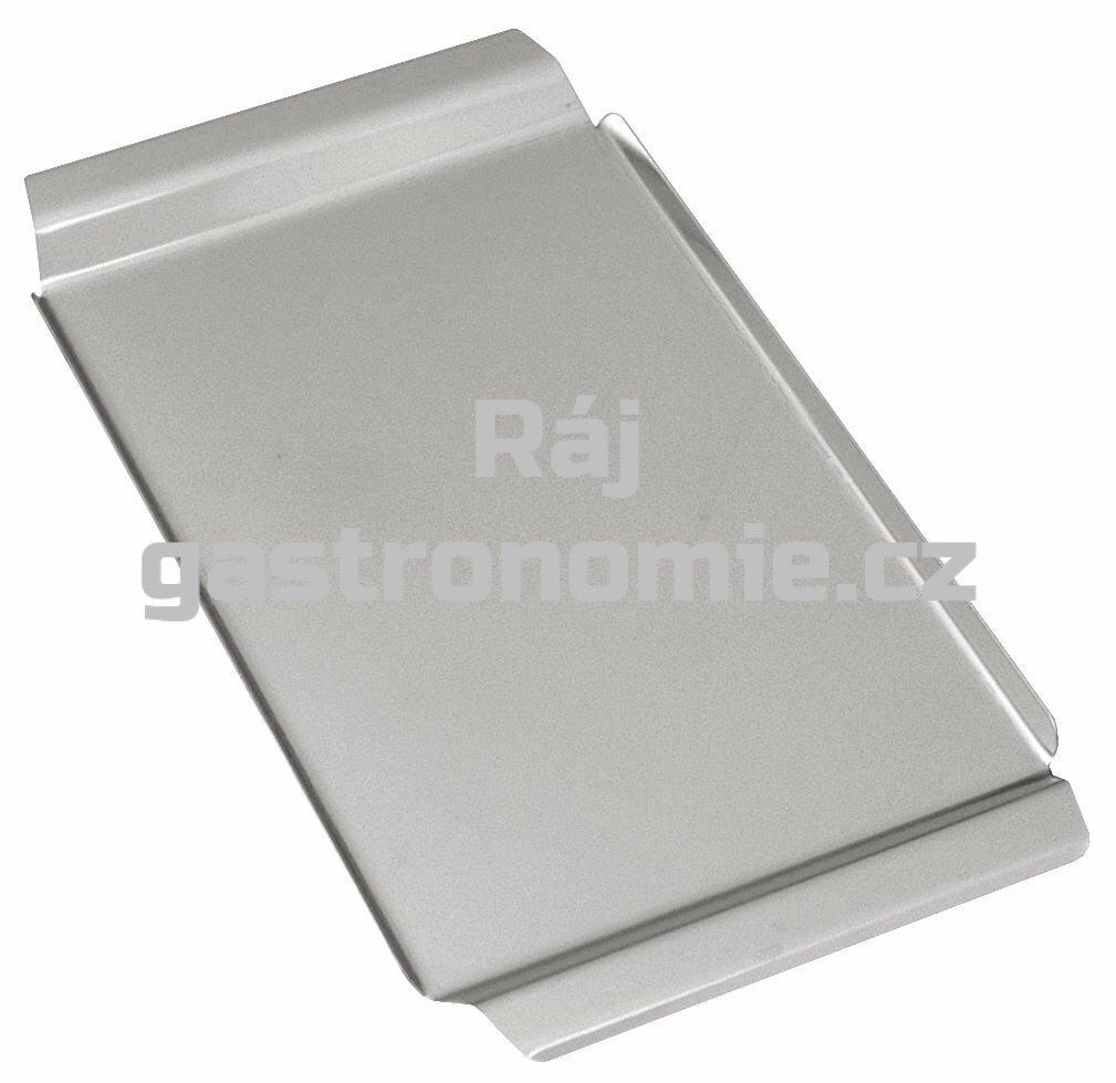 Tác STRONG (390 x 150 mm)