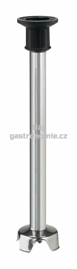 Nástavec mixovací 405mm WSB60ST
