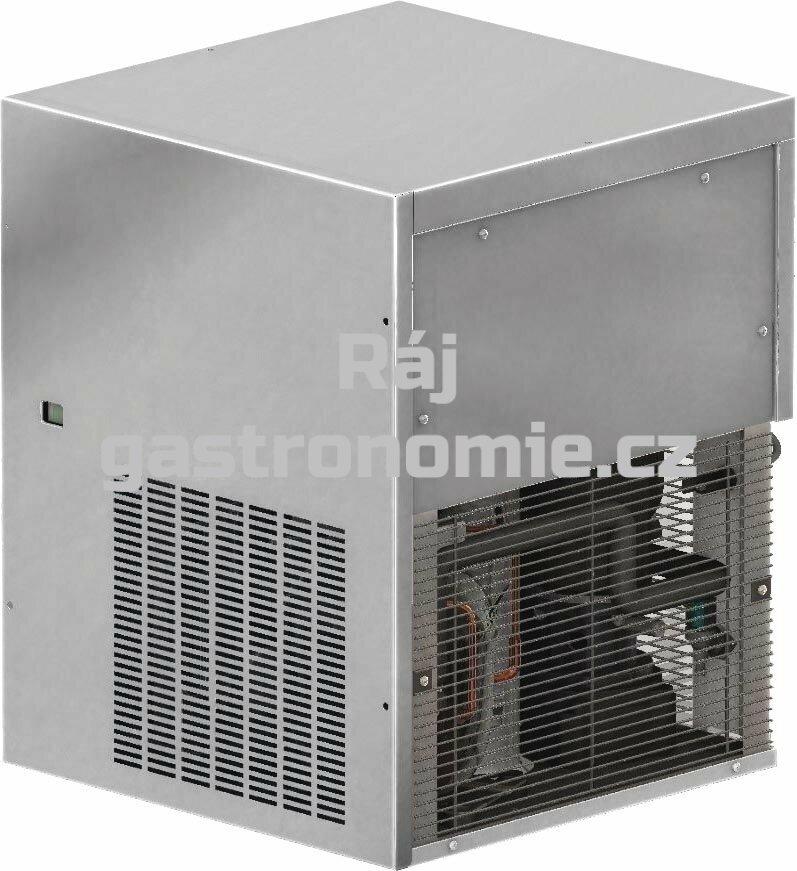 Výrobník GM 600 W