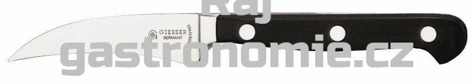 Loupací nůž - 90 mm