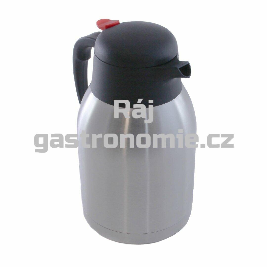 Nerezová termoska Animo (2 l)