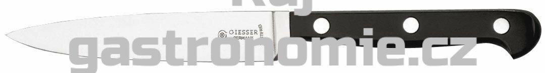 Loupací nůž - 100 mm