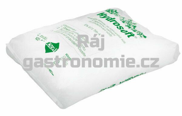 Hydrosoft-tabletová a regenerační sůl 25kg