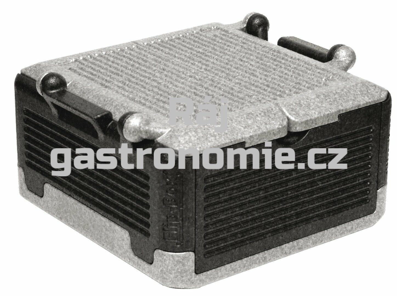 Termoport Flip-Box Premium - skládací