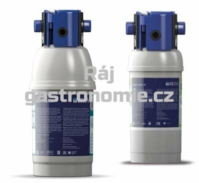 Filtr Purity Fresh C50 (0-70%)