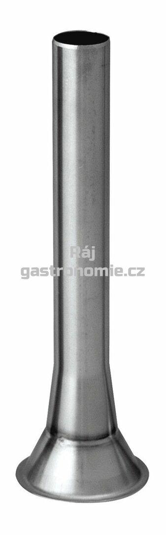 Plnící trubky (Ø20 mm)