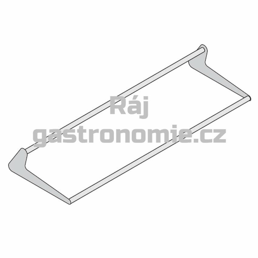 Rameno pro automatické zdvihání a spouštění VarioCookingCenter®iVario® Pro XL