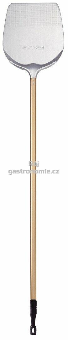 Lopata (Ø310/1700 mm)