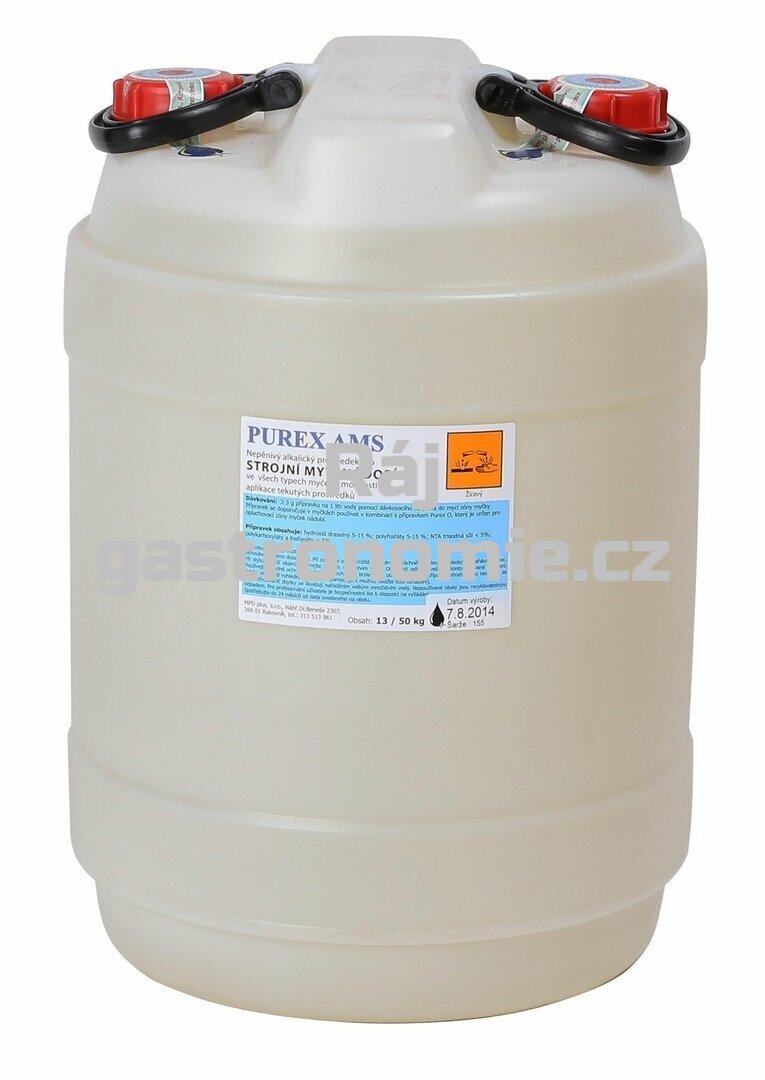 PUREX AMS 50kg
