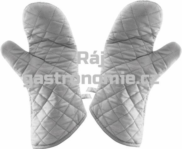 Termo rukavice (290 mm)