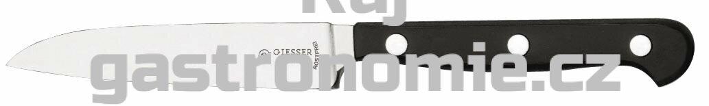 Nůž na zeleninu - 80 mm