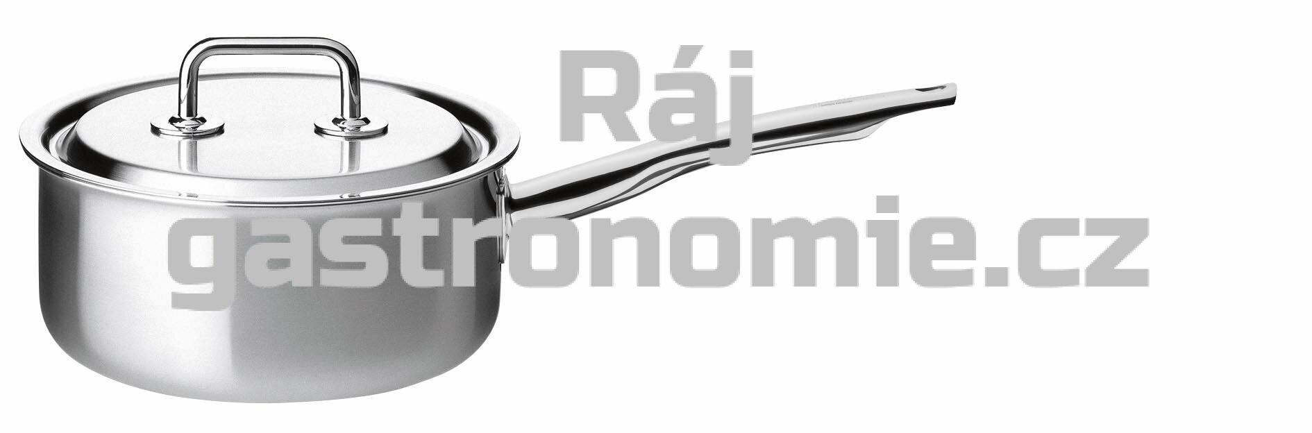Rendlík SPRING Premium s poklicí 1,5 l