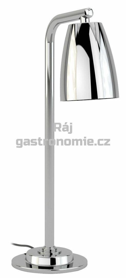 Infra lampa stojanová HELIOS AL-FIX P2